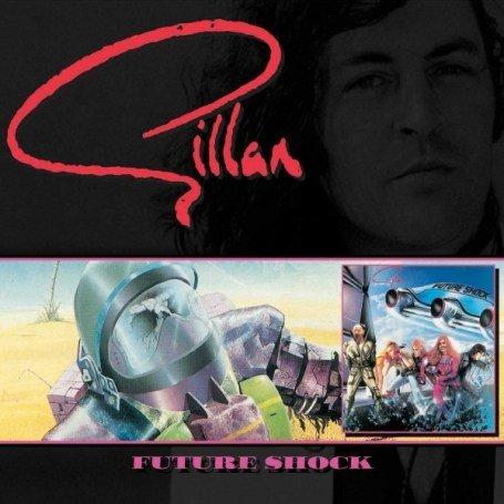 Ian Gillan - 100 Hits: Total Rock, Disc 1 - Zortam Music