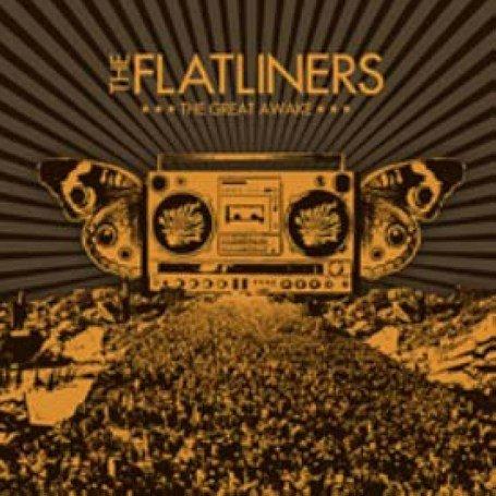 The Flatliners - The Great Awake - Zortam Music