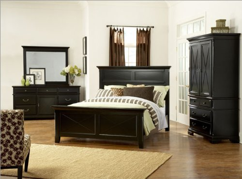 Home Office Furniture Riverside Furniture Cobble Hill Bedroom Series Cobble Hill Panel Bedroom