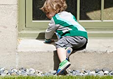 Wee Feet: Infant & Toddler Shoes