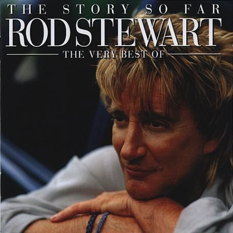 Rod Stewart - The Very Best Of - Zortam Music