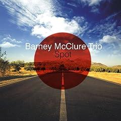 """""""Opus de Riff"""" by Barney McClure"""