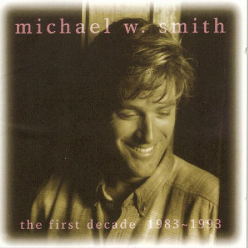 Michael W. Smith - Romantic Rock, Volume 2 - Zortam Music