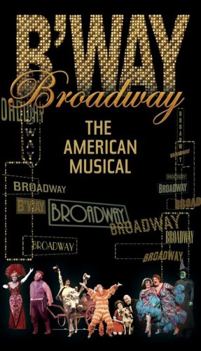 Billy Joel - Broadway - The American Musical (PBS Series) - Zortam Music