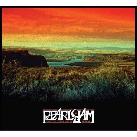 Pearl Jam - Albert Hall Experience - Zortam Music