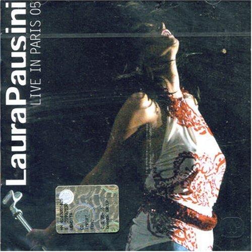 Laura Pausini - (8) - Zortam Music
