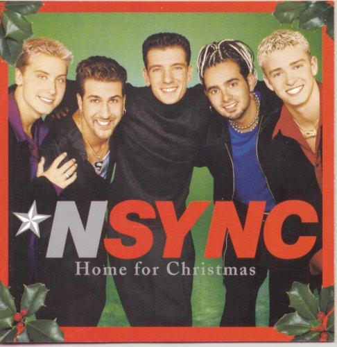 *NSYNC - Home For Christmas - Zortam Music