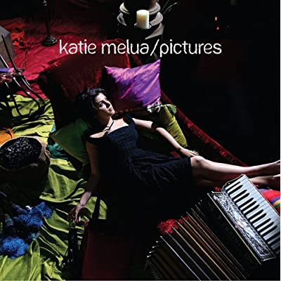 Katie Melua   Pictures preview 0