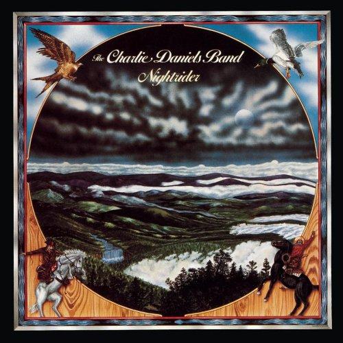 Charlie Daniels Band - Nightrider - Zortam Music