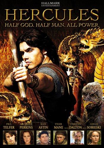 Hercules / Геркулес (2005)