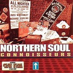 les bonnes compilations de Soul 60's et Northern Soul? 613nuAGdcGL._AA240_