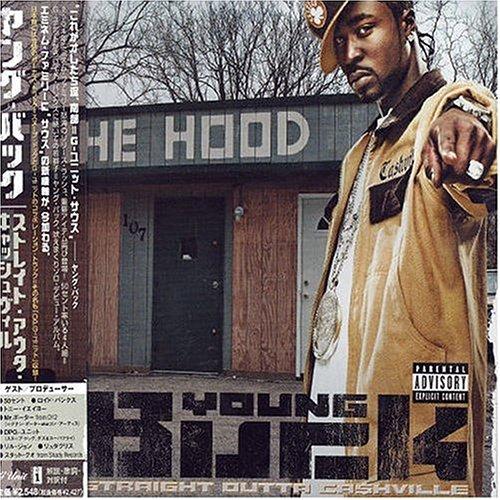 Young Buck - [ www.muzica9.tk ] - Zortam Music