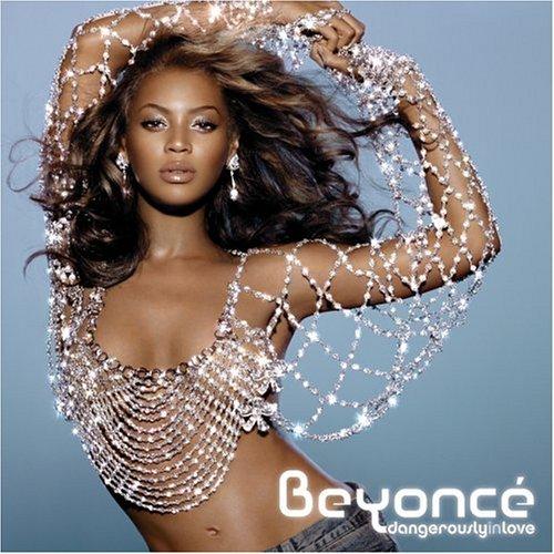 Beyonce - Hip Hop Star Lyrics - Zortam Music