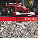 Ferrari Formula 1: Under the Skin of the Championship-Winning F1-2000 - Peter Wright