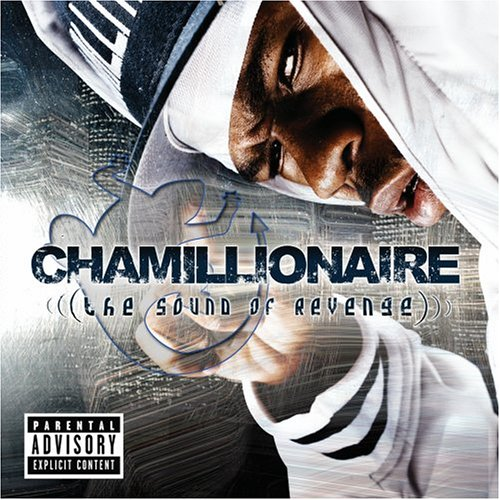 Chamillionaire - The Sound Of Revenge (Screwed and Chopped) - Zortam Music