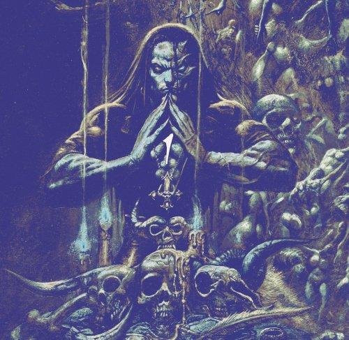 DANZIG - The Lost Tracks Of Danzig (2CD) - Zortam Music
