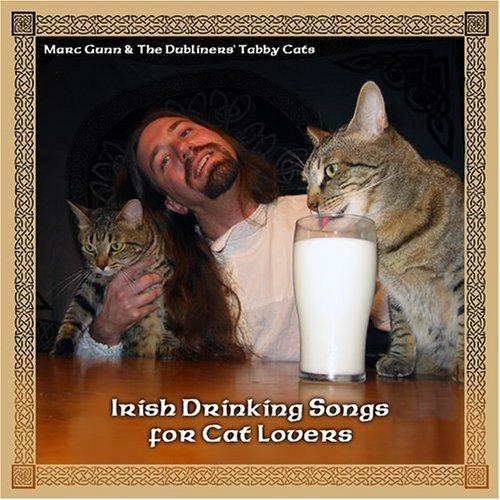 The Dubliners - Irish Drinking Songs for Cat Lovers - Zortam Music