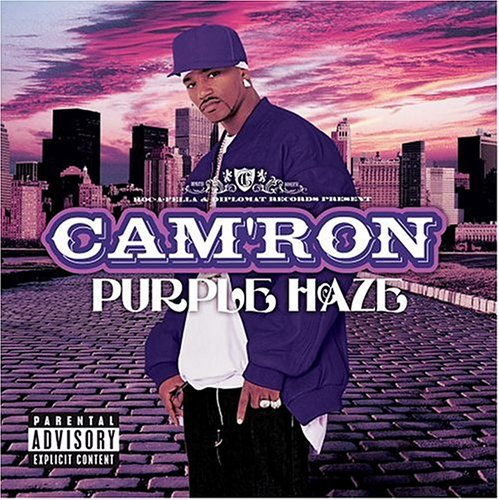 Lil Wayne - Tha Carter 3 - Zortam Music