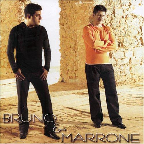 Bruno & Marrone - Meu Presente é Você - Zortam Music