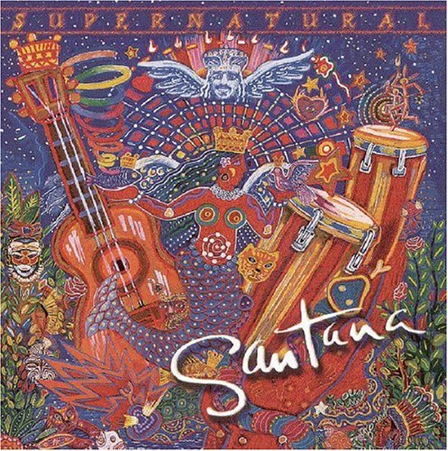 Carlos Santana - The Essential Santana - Zortam Music