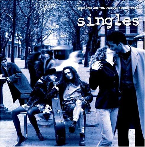 artist - Singles: Original Motion Picture Soundtrack - Zortam Music