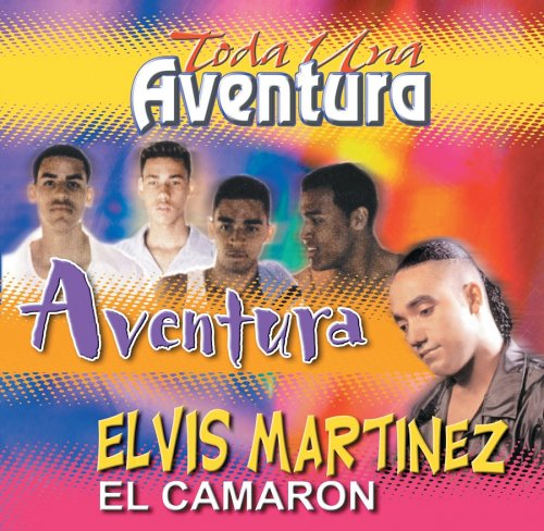 Aventura - Bachata Simply The Best - Zortam Music