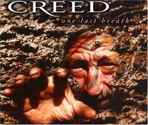 Creed - One Last Breath - Zortam Music