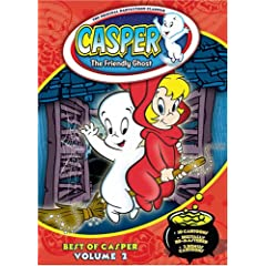 Best of Casper, Vol. 2