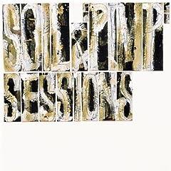 "Soil& ""Pimp"" Sessions"
