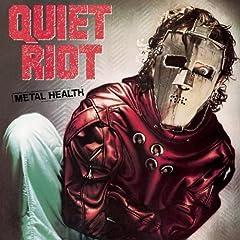 album cover from Amazon.com