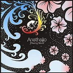 Anathallo - Floating World