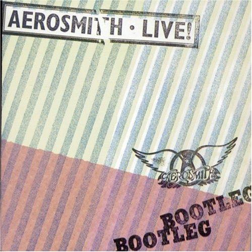 - Live Bootleg - Zortam Music