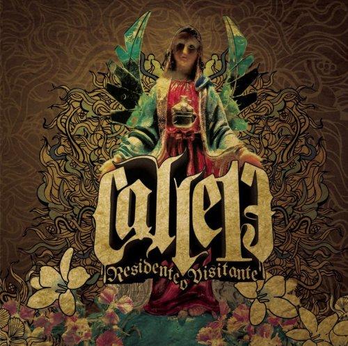Calle 13 - Residente-Visitante - Zortam Music