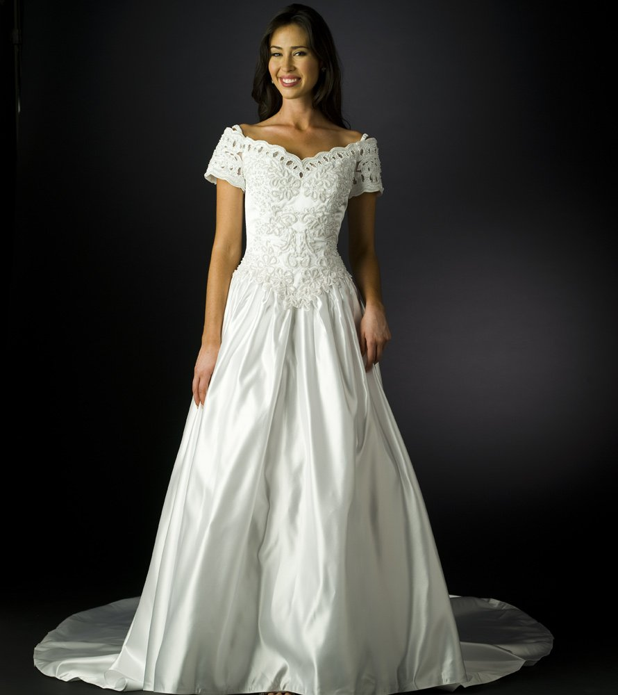 Wedding Dress Design Wedding Dress Gown