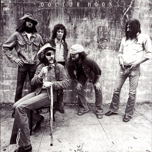 Dr. Hook & the Medicine Show - The Essential Dr. Hook and the Medicine Show - Zortam Music