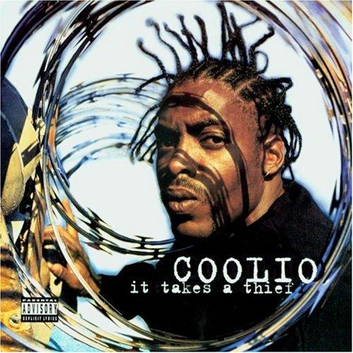 Coolio - 2007-06-14 0101 - Zortam Music