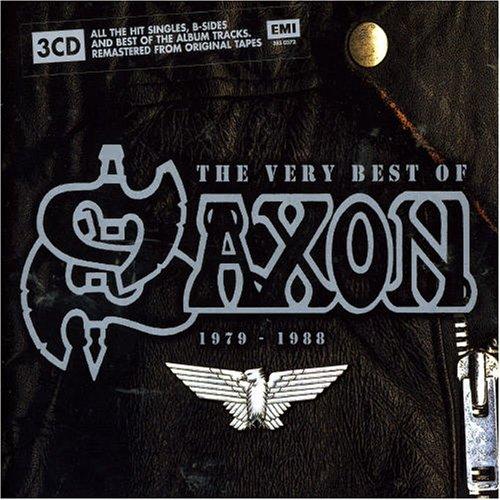 Saxon - Taking Your Chances Lyrics - Zortam Music