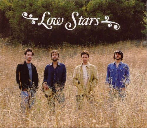Low Stars - New Music Sampler 2007 Promo - Zortam Music