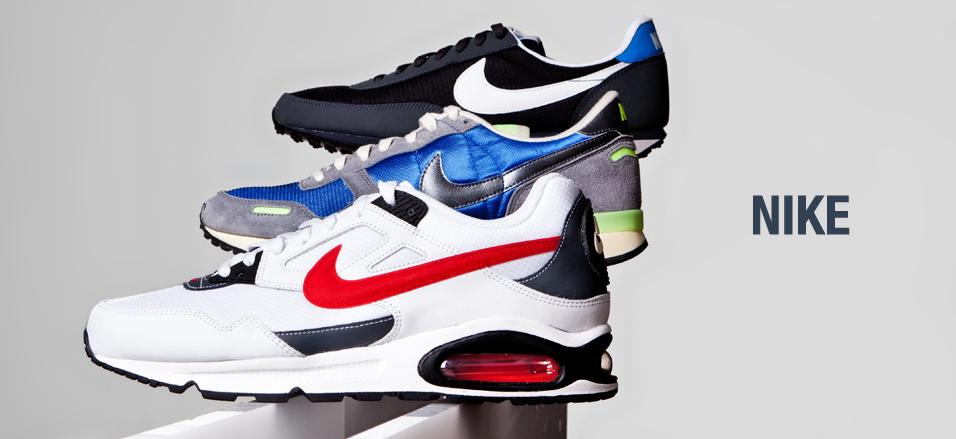 71fR4H3EHbL Nike, Dimoni, Giorgio Armani