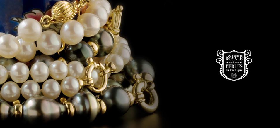 71mqHBVvp+L Manufacture Royale des perles, 666 Barcelona, Axcent, Custo